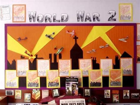 ks2 themes and conventions 1000 images about ks2 ww2 on pinterest anne frank