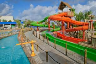 Moody Gardens Summer Camp - sanantoniokidsguide com your resource for parenting kids birthday party ideas family