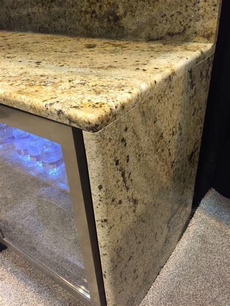 countertop edge granite edges countertop edge options titan granite