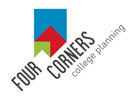 college planning college planning four corners college planning