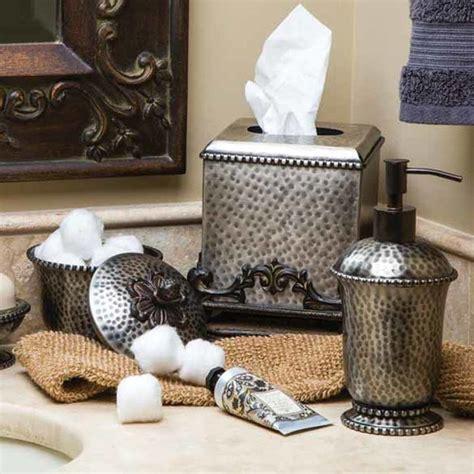 home interior solutions 12 appealing bathroom vanities appealing best 25 bathroom accessories ideas on pinterest