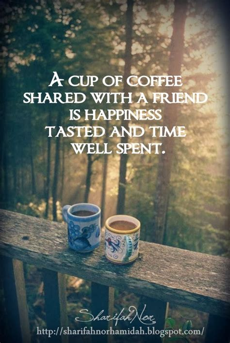 friends  coffee quotes quotesgram