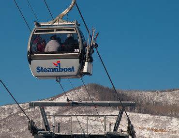 steamboat equipment steamboat ski rental delivery black tie skis