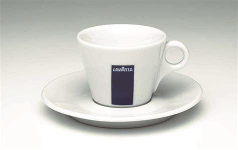 cappuccino cups cappuccino ceramic cups lavazza italy s favourite coffee