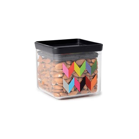 Bull Makes For Stylish Food Storage by Food Storage Bull