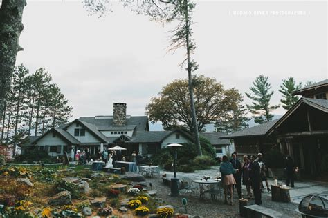 Onteora Mountain House by Onteora Mountain House Wedding By Hudson River Photographer New York Hudson Valley Wedding