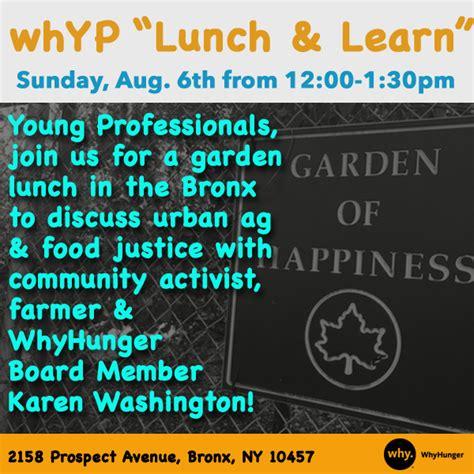 Gardener S Supply Lunch And Learn Gardener S Supply Lunch And Learn 28 Images Dacor