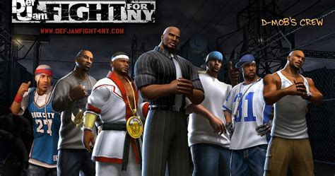def jam fight for ny apk def jam fight for ny for android apk holicz