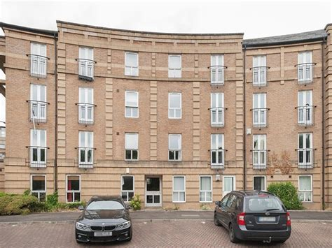 2 bedroom flats to rent in edinburgh city centre property to rent in west end eh3 morrison circus