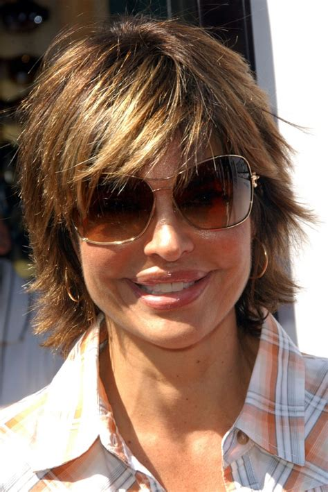 medium shag cut for over 50 short shaggy hairstyles for women over 50 fave hairstyles