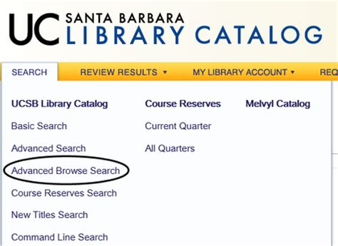 Find By Title Library Catalog Find Books By Exact Title Ucsb Library