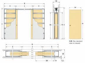 cm 1185931 house interior construction kit eclisse syntesis architrave free sliding pocket door