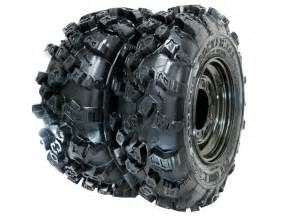 Tires For Sale Tires For Sale Road Tires