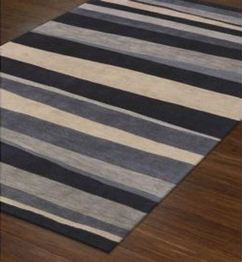 Modern Stripe Rug Modern Stripe Rug Rugs Ideas