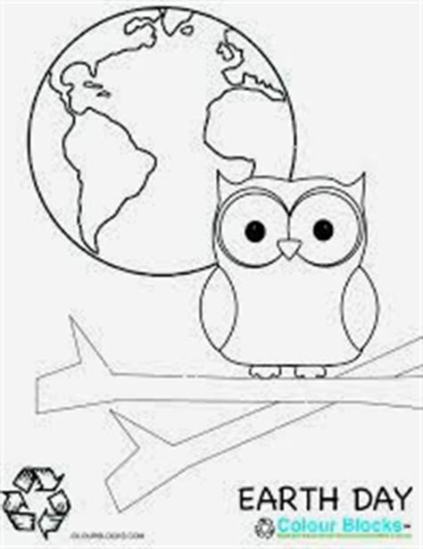 earth day coloring pages preschool 5 earth day coloring pages for kindergarten