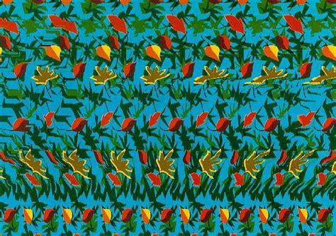 imagenes ocultas 3d con respuestas imagenes con efectos 3d im 225 genes taringa