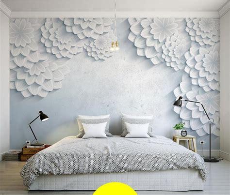 Cloud Stickers For Walls kupuj online wyprzeda owe wall mural wallpaper od