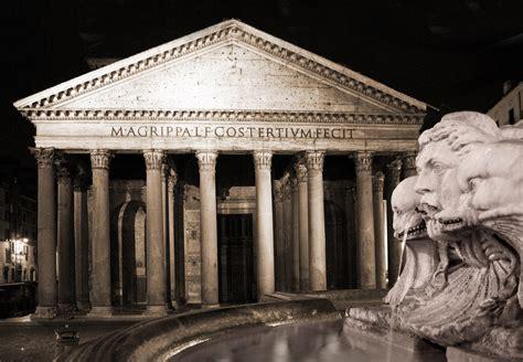 storia facile per le verifiche parolecomefili religione romana parolecomefili
