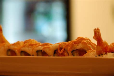 special edible   california alvarados sakana sushi