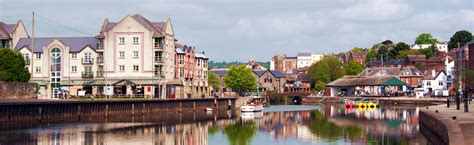 Get A Home Plan by Visit Exeter S Top Things To Do In Exeter Visit Exeter