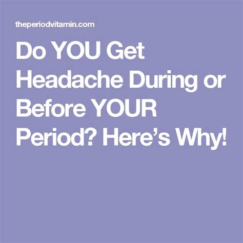 Why Do You Get Headaches When You Detox by Best 25 Hormonal Headaches Ideas On Hormonal