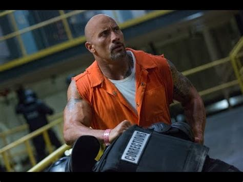 film fast and furious 8 en français complet fast furious 8 film complet en fran 231 ais papystreaming