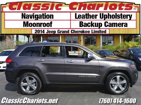 Nearest Jeep Service Center Sold Used Suv Near Me 2014 Jeep Grand