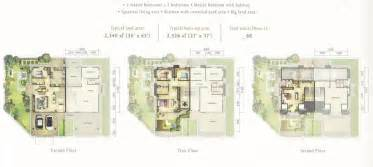 kensington palace floor plan the gallery for gt kensington palace apartment interior