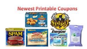printable foodsaver bag coupons printable coupons roundup 9 26 spirit halloween