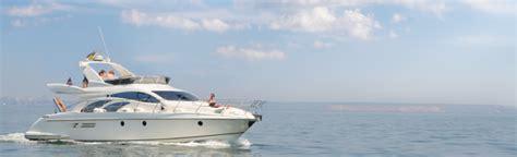 jacht verzekeren motorboot verzekering uw motorboot verzekeren door dmw