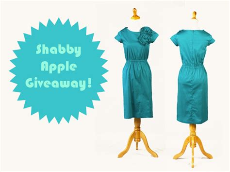 pink argyle for the love of dresses shabby apple giveaway closed