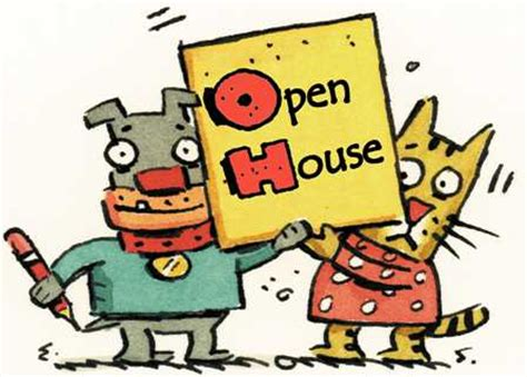 real estate open house tips buyer open house tips boston real estate blog