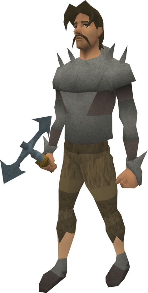 file bomba png nonciclopedia fandom powered by wikia image nial swiftfling human png runescape wiki fandom powered by wikia