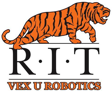 rit vex  logos vex  robotics rit wiki