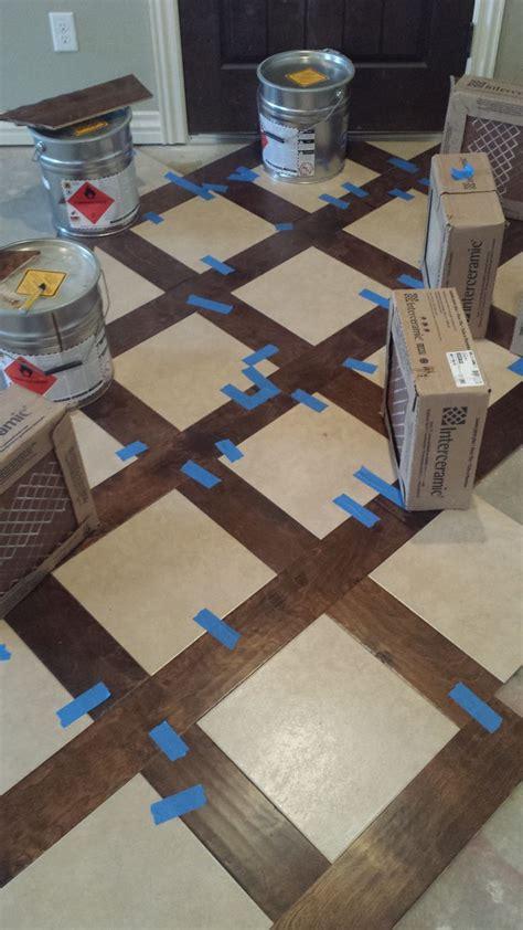 brick pattern lvt 1000 images about tile patterns on pinterest tile