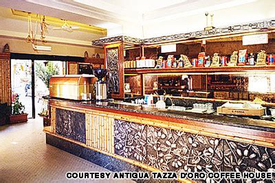 home design stores rome rome s 15 best coffee bars cafes cnn travel