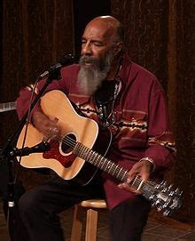 richie havens groove armada richie havens