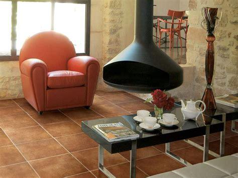 pavimenti per interni rustici pavimenti rustici bussolengo verona cotto antico effetto