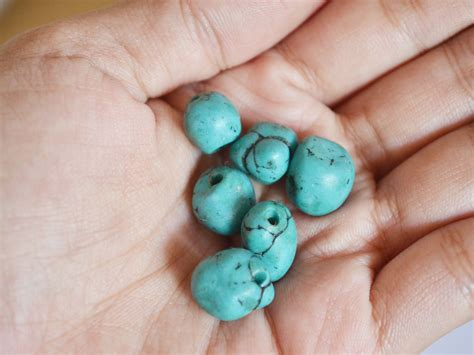 make american indian jewelry 3 ways to make american jewelry wikihow