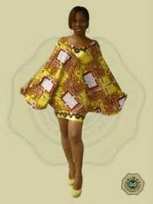 Les Photos De Modeles Dhabits Africaines » Home Design 2017