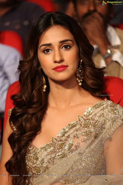 Bolly Top Navy 44 44 best disha patani images on