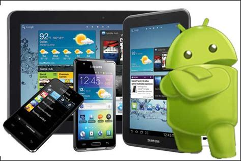 Tv Samsung Android samsung android live tv