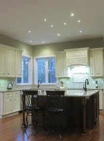 Can Lights For Kitchen Led Light Design Led Can Lighting For Drop Ceiling Recessed Lighting Fixtures Led Cut In Can