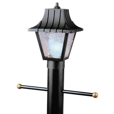 Westinghouse 66875 Outdoor Post Top Lantern Light Fixture Residential Light Fixture Manufacturers