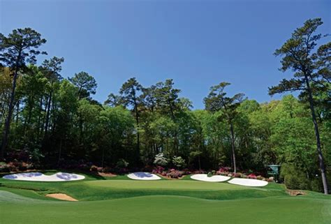 america s top 100 golf america s 100 greatest courses shake up golf digest