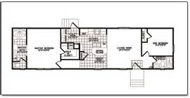 solitaire mobile homes floor plans manufactured home floorplans solitaire homes