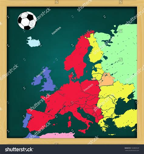 netherlands football map netherlands football map 28 images barcelona tickets