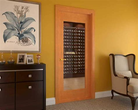 Wine Closet Doors Value Classic Wine Cellar Doors Wine Doors For Wine Cellars