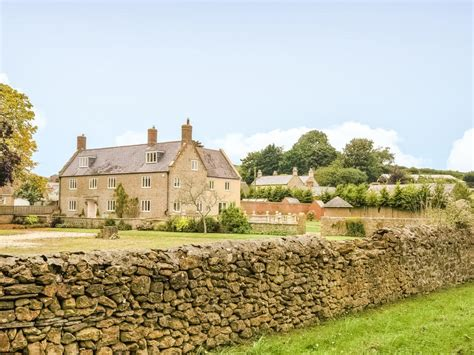 houses with land for sale dorset somerset