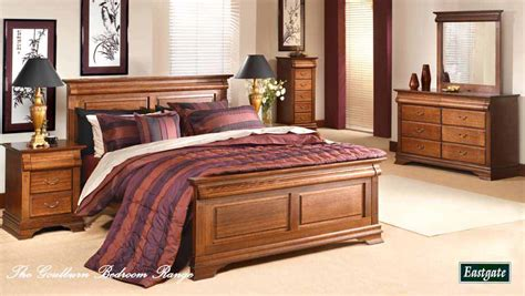 australian made couches goulburn bedroom suite the australian made caign